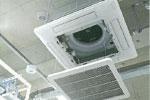 空調換気設備2_1
