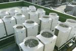 空調換気設備2_2